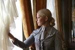 Тимошенко взяла на себя ответственность за ситуацию в Украине - Кужель