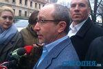 Махницкий рассказал о преступлениях Кернеса