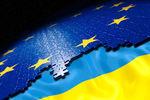 Украина подпишет экономическую часть соглашения с ЕС после президентских выборов - Яценюк