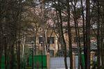 Ющенко съехал с госдачи и живет в Безрадичах