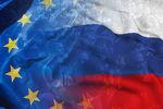 Санкции против россиян вступят в силу уже сегодня – Совет ЕС