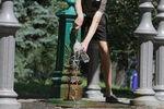 Киевский чиновник рассказал, как избавить воду из бювета от плохого запаха