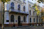 Одесский университет Мечникова готов перевести к себе часть крымских студентов