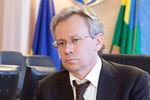 После обысков МВД изъяло у Присяжнюка и Симонова более 2 млн долларов и 1,9 млн грн