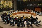 В МИД объяснили, почему Китай не проголосовал за резолюцию Совбеза ООН по Украине