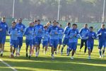 В ФИФА и УЕФА решили, что крымские клубы доиграют чемпионат Украины