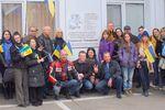 """На Одесской киностудии установили доску Говорухину, пострадавшему от """"украинского национализма"""""""