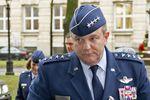 НАТО: Россия не партнер, а противник