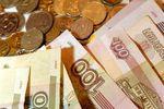 В Крыму с понедельника можно расплачиваться и рублем, и гривной