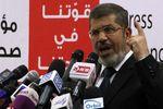 В Египте к казни приговорили более полутысячи сторонников Мурси