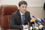 В Донецке отложили вопрос о референдуме