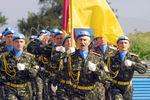 Украинские войска из Крыма передислоцируют в Одессу - Минобороны