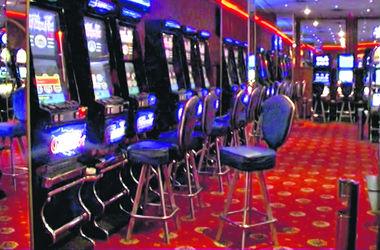 Киев игровые автоматы игровые автоматы играть бесплатно и без регистрации поросята копилка