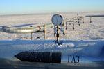 В ЕС признали, что не могут отказаться от российского газа