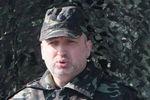 Соболев: Турчинов расскажет народу о переговорах с РФ о передислокации украинских военных из Крыма