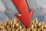 Украину ждет падение ВВП и рост безработицы - Кабмин