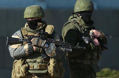 Жёсткие новости украины