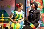 Как заманивают зрителей одесские частные театры