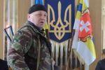 В МВД заявляют, что Сашу Белого не собирались ликвидировать, но все пошло не по плану