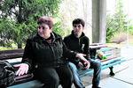 Как в Киеве живется беженцам из Крыма