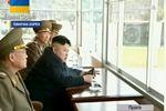 Мужчин в Северной Корее обязали стричься как Ким Чен Ын