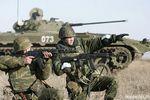 Россия стянула к границе Украины 30 тысяч военных - разведка США