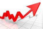 Новости о кредите МВФ оживили украинский рынок акций