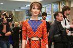 Одесская певица Аида Николайчук покорила Киев модным нарядом