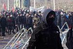 Чем европейцы заменяют революции и Майданы