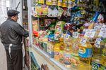 Крымских бизнесменов перепишут на Киев