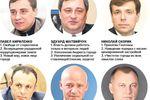 Битва за кресло мэра Одессы: кто борется и каковы шансы на победу