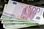 Евробанк возобновил выдачу кредитов для Украины