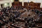 Регионалы отказались готовить новый закон о языках