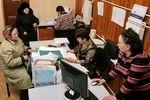 Яценюк пообещал поддержку 4 миллионам малообеспеченных семей