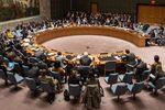 Сегодня в ООН проверят на прочность международное право