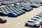 Власть собралась повысить акцизы на новые авто