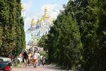 Украине нужно активно рекламировать свои курорты – эксперты
