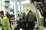 Турчинов рассказал, кто убивал людей на Майдане