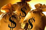 """Кредит МВФ не """"подарит"""" Украине реструктуризацию госдолга"""