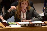 США призывает ООН поддержать Украину