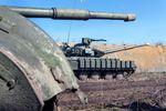 Эстония не боится вторжения России