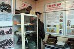 Бомбоубежища в Киеве запущены, на их восстановление уйдет до полугода