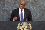 Генассамблея ООН приняла резолюцию о территориальной целостности Украины