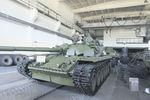 В Украине можно купить танк за миллион гривен