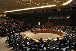 Сегодня Совбез ООН вновь соберется из-за Украины