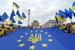 Баррозу: Украина может вступить в ЕС, но не прямо сейчас