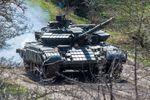 Россия стягивает войска и технику к границам Украины - Тымчук