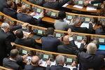 Депутаты сегодня возьмутся за смерть Саши Белого и изменят состав ЦИК