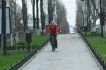 В Киеве появился справочник улиц города