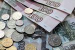В Крыму начали брать рубли за проезд в общественном транспорте